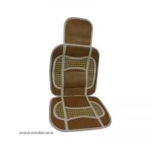 عرق گیر صندلی