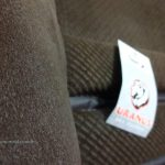 روکش صندلی پرشیا