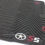 زیرپایی جک S5