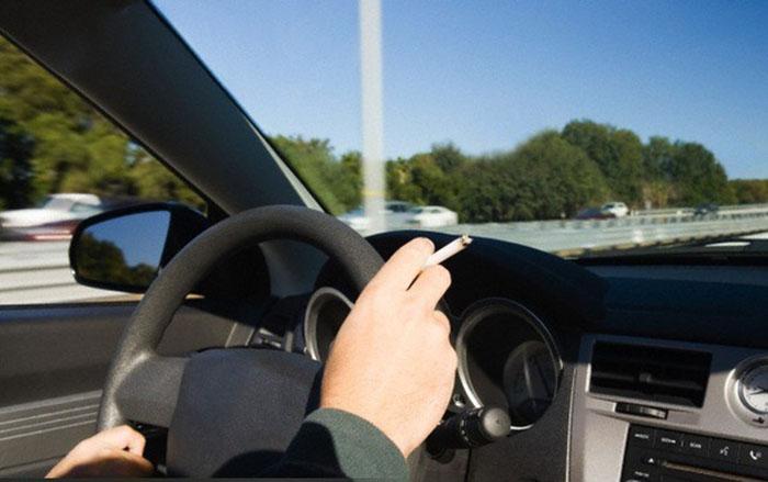 نظافت خودرو با ارزان ترین روش ها